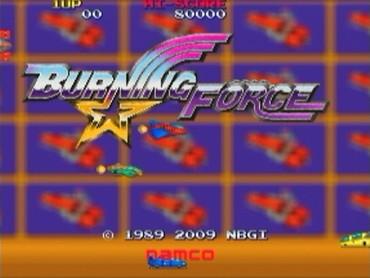 Burningforce_01