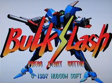 Bulk_slash01