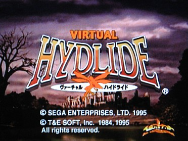 V_hydlide01