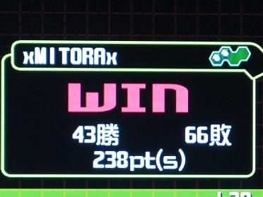 Score002