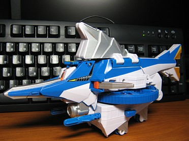 Daitenku06