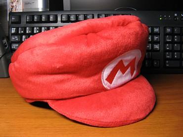 Mario_cap