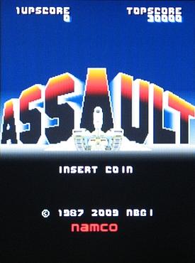 Assault_01