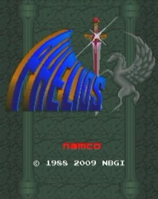 Phelios01