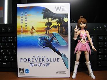 F_blue2