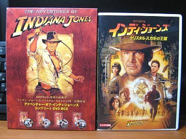 Jones_dvd