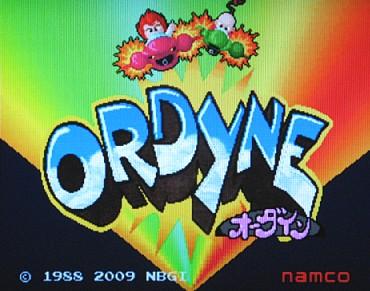 Ordyne_01