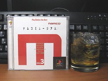 Namco_m_3