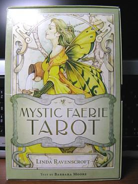 Tarot_02