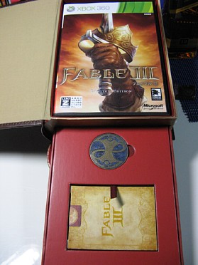 Fable3_03