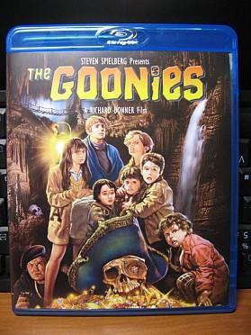 Goonies_bd