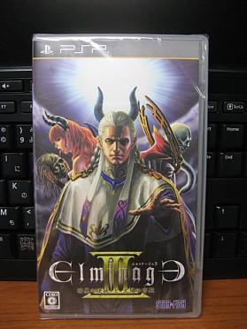 Elminage3
